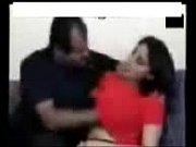 Porr fimer escort tjejer skåne