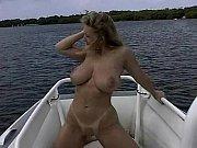 порно большие члены долбят жён