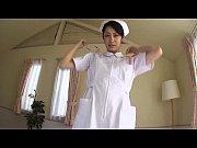 白衣の天使のエロ過ぎる回診で勃起が止まらない!!