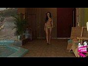 Allo escort lill enora malagré film porno