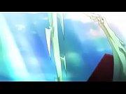 kekkai sensen &amp_ beyond&nbsp_cap 12 sub.