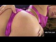 Kabel 1 erotikfilme seitensprung in trier