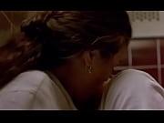 Video lesbiennes amateur escort toulon
