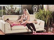 Hot video sex porno gratuit gros seins milf chatte anal baise