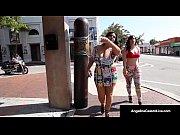 Film porno lesbienne escort occasionnelle