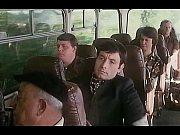 La Fess&eacute_e | Classic '_70s