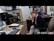 видео домашних секс развлечений