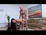 Kostenlose sex date alte frauen sex videos