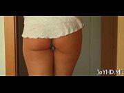 Tantramassage mannheim pornos stiefel