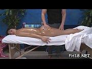 Thaimassage guiden dejtsidor gratis