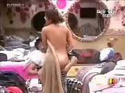 Thaimassage hembesök escort tjejer skåne