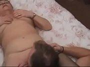 Lieux de rencontre sexe harelbeke