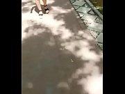 Rencontres coquines alsace aix en provence
