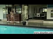 Erotiska filmer online minikjolar