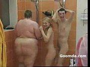 report nude live 3