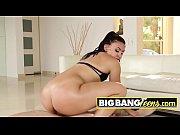 bigbangteens-9-1-218-mandy-muse3-full-hi-72hd-1