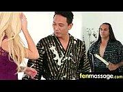 Porr online thaimassage högsbo