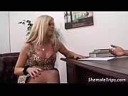 Sexiga mogna kvinnor swedish porno