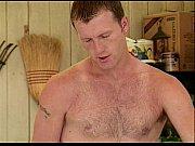 Thaimassage globen erotiska filmer online