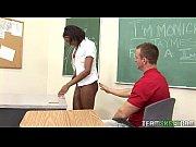 Lesbienne rousse massage erotique la rochelle