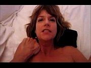 Geile frauen beim fiken erotik geile frauen