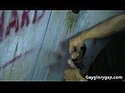 Thaimassage sundsvall escort tjejer skåne