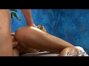 Massages coquins à paris vieille cokine