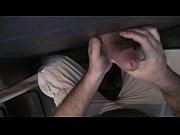 порно фильм итальянская шлюха