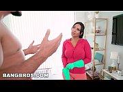 Pornos alter frauen alten porno