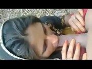 Rencontre femme cote d ivoire belleville