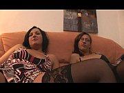 Calendrier cpcom europe flashcode avec video erotique randonnee erotique en belgique
