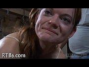 Strapon escort helsinki erotic massage