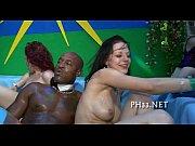 Bang bus erotik massage aachen
