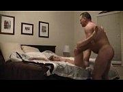 Samruai thaimassage sensuell massage malmö