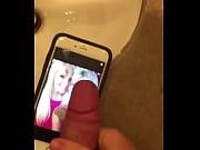 порно видео чёрные киски смотреть онлайн