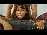 Le sexe marceau sophie lesbien sex