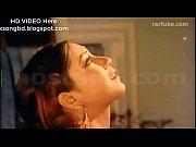 ki jadu tumi janora bangla hot song shikha nude song's Thumb
