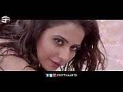 pareshanura full video song    dhruva.
