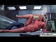 Privat massage malmö sex porn video