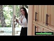 Pyramid Team (Angela White &amp_ Kristen Scott) nuru video-01