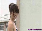 sexy school girl P03