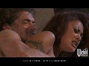 Eden thai massage bremen gina lisa video porno