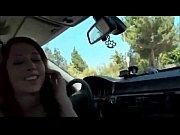 Video porn francais escort girl centre