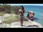 megaporn.ws latina babe dance hot