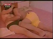 Erotiska gratisfilmer massage södertälje