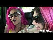 goth lesbians 011