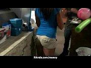 Site de rencontre femme black canada