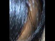 Orgasmus folter friedrichshafen sex