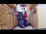 порно фильмы со сценариями на русском языке
