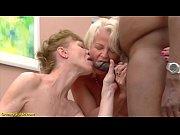 Sextreffen duisburg private erotische treffen